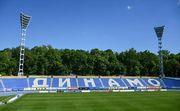 Динамо Киев – Рух Львов – 0:0. Текстовая трансляция матча