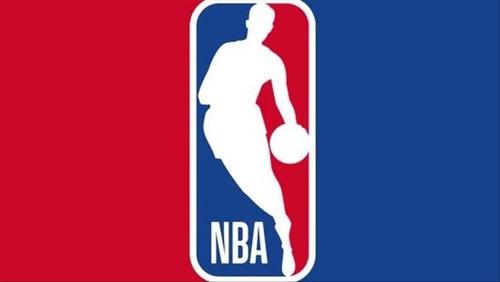 Сезон НБА возобновится в середине июля