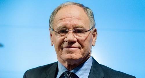 Йожеф САБО: «Динамо по игре не выглядит фаворитом в борьбе за медали»