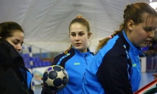 Русский иди учи. Украинская спортсменка начала оформлять российский паспорт