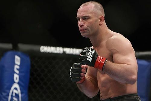 4 бойца UFC, возродивших карьеру из пепла