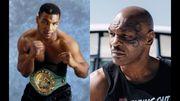 Президент WBC готовий включити Майка Тайсона до рейтингу організації