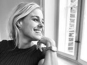 ДЕВУШКА ДНЯ. Чемпионка Рио, которая стала секс-символом датского спорта