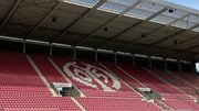 Де дивитися онлайн матч чемпіонату Німеччини Майнц - Лейпциг