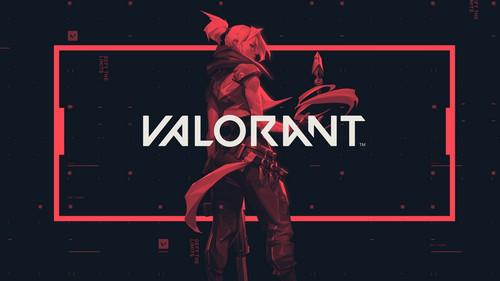 Конкурент CS:GO - Valorant выйдет 2 июня