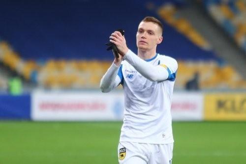 Цыганков мог перейти в Арсенал за €15 миллионов