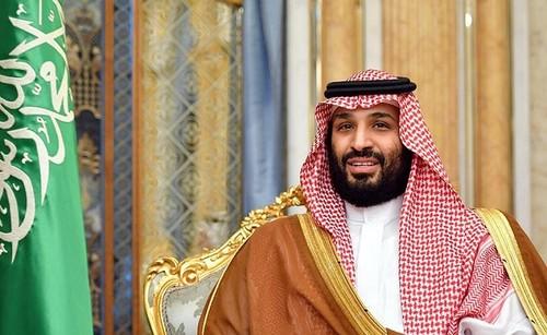 Небачена розкіш! Як живе майбутній власник Ньюкасла принц Мухаммед