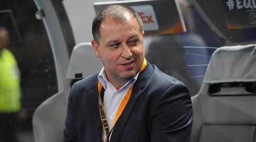 Солигорский Шахтер Вернидуба отгрузил 4 гола соперникам и вошел в топ-3