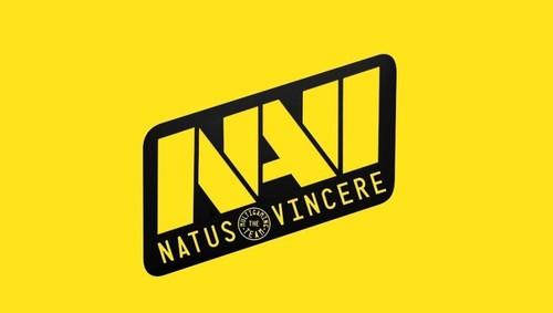 В составе Natus Vincere по Dota 2 произошла замена