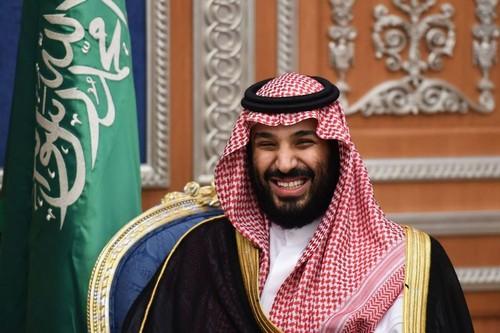 Безнравственное благо. Что значит продажа Ньюкасла принцу Саудовской Аравии