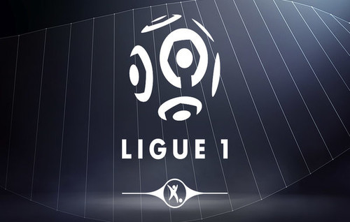 Новый сезон французской Лиги 1 стартует в августе