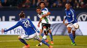 Де дивитися онлайн матч чемпіонату Німеччини Шальке – Аугсбург