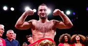 Тренер Гассієва: «Мурат краще готовий до супертяжів, ніж Усик»