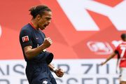 Майнц – РБ Лейпциг – 0:5. Видео голов и обзор матча