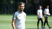 СРНА: «Если бы вылетели от Динамо в Кубке УЕФА, до сих пор не мог бы спать»