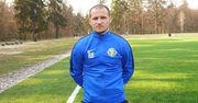 Александр АЛИЕВ: «Я искренне радовался победе Шахтера в Кубке УЕФА»