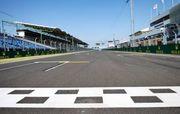 Формула-1: всі пілоти підтримують старт сезону