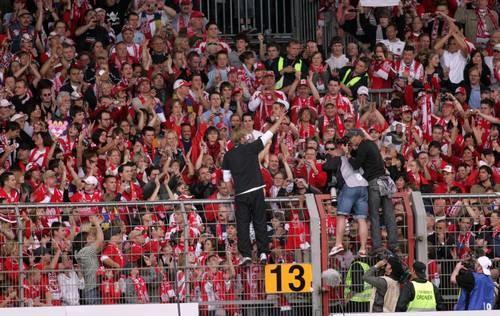 Майнц — Лейпциг. Прогноз і анонс на матч чемпіонату Німеччини