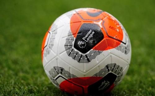 АПЛ: вторая волна тестов показала двух заболевших игроков