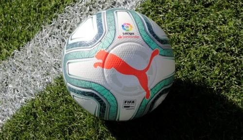 Складний календар Ла Ліги: 11 турів за 43 дні