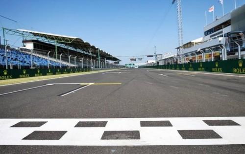 Формула-1: все пилоты поддерживают старт сезона