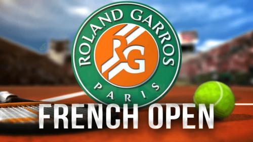 French Open і US Open поки не готові скасовувати турніри