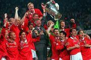ВІДЕО. 21 рік тому Ман Юнайтед зробив найвеличніший камбек у своїй історії