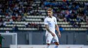 Контракти орендованих у Динамо гравців будуть діяти до кінця сезону