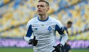Стало известно, сколько итальянские клубы могут дать Динамо за Цыганкова