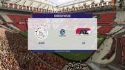 АЗ скаржиться в УЄФА на рішення нідерландської федерації з приводу Аякса
