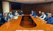 ПАВЕЛКО: «Минздрав поддержал возобновление матчей УПЛ. Спасибо министру»