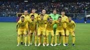 Мирон МАРКЕВИЧ: «Команда Шевченко может серьезно заявить о себе на Евро»