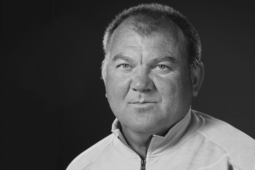 Тюмень сумує. Колишній чоловік української біатлоністки помер у Росії