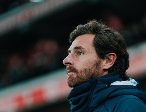 Віллаш-Боаш залишиться в Марселі до літа 2021-го року
