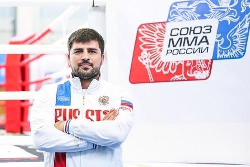 Заслуженный тренер России задержан по подозрению в организации убийства