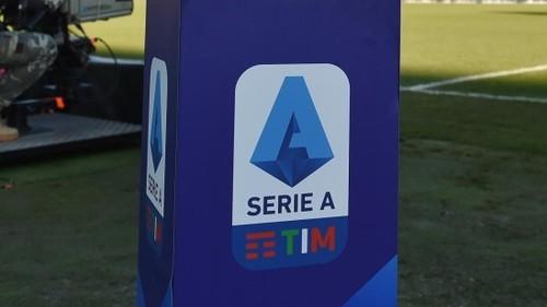 Серия A назвала дату рестарта сезона и требует деньги за ТВ