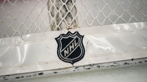 НХЛ. Лига готова вернуться к тренировкам. До рестарта сезона еще далеко