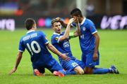 ВИДЕО. Ровно 5 лет назад Днепр проиграл Севилье в финале Лиги Европы