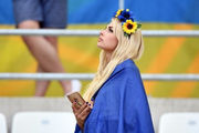 Влада СЕДАН: «Перепродавала квитки на матчі Динамо. 100 гривень не пахли»