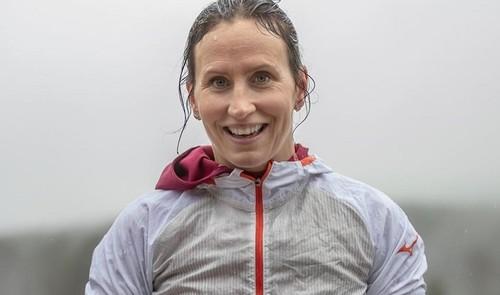 Легендарная лыжница Марит Бьорген возобновила карьеру
