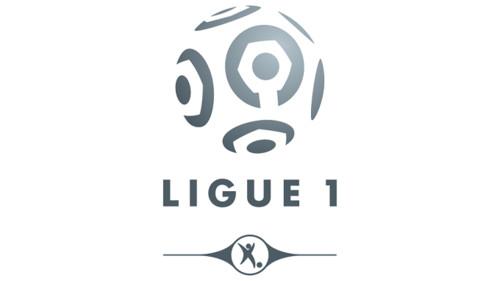 Французский Cенат не разрешил доиграть сезон в Лиге 1