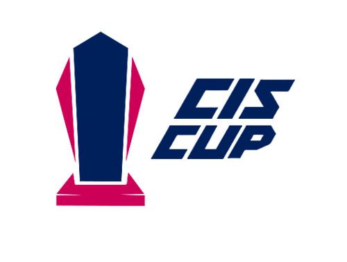 BLAST Premier CIS Cup. Календар і результати турніру