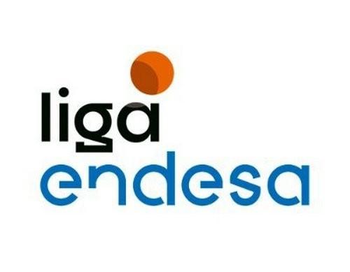 В Испании приняли формат доигрывания сезона. Мини-турнир на 12 команд