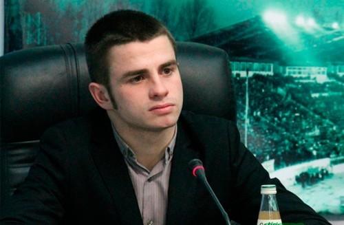 Лидер ультрас Карпат: Это многоходовочка, чтобы забрать часть Коломойского