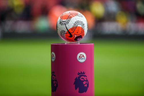 Клуб Зинченко сыграет на старте. АПЛ возобновится 17 июня матчем МанСити