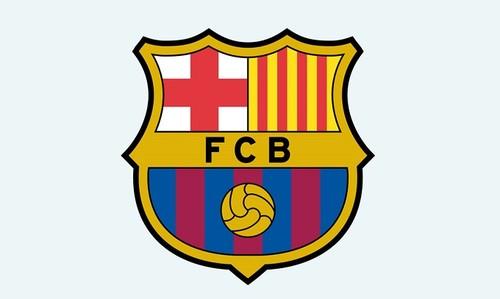 Барселона уволит половину сотрудников селекционной службы