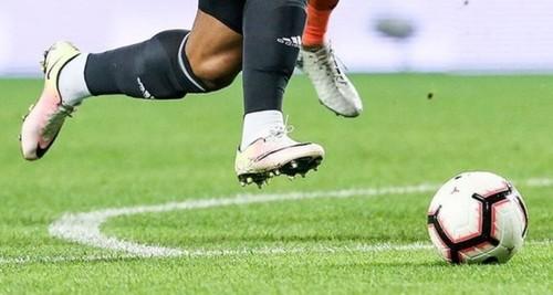 Чемпионат Турции возвращается. Лига официально назвала дату рестарта