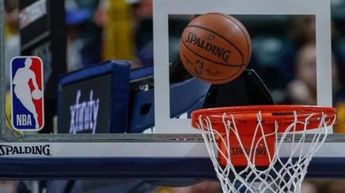 НБА раньше конца июля не вернется. Лига хочет начать сразу с плей-офф