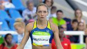 Ольга Саладуха назвала истинную причину переноса Олимпийских игр