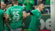 Де дивитися онлайн матч чемпіонату Німеччини Шальке – Вердер